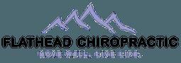 FLATHEAD CHIROPRACTIC
