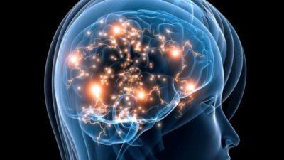 TBI & Concussions