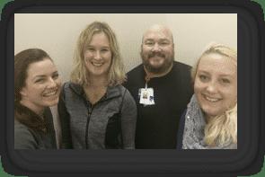 Donate Blood | Hallows-Eve | Vitalant | Weekly Wakeup